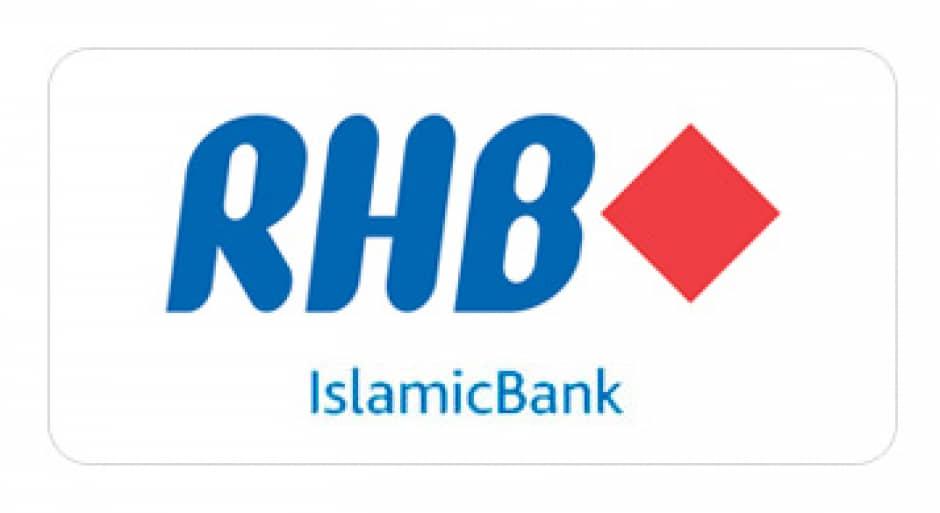 RHB Islamic