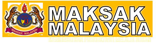 logo MAKSAK