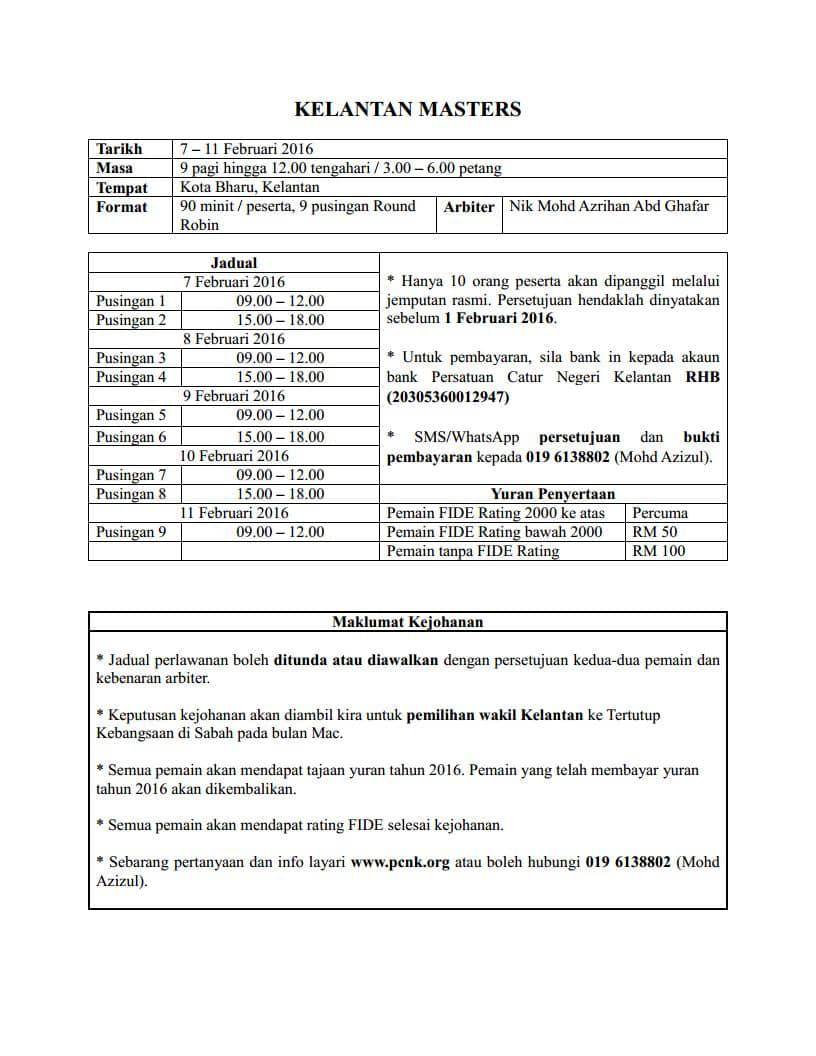 KELANTAN MASTERS (Flyer)jpg_Page1