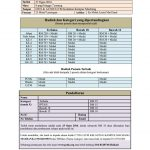 ULTIMATE CHESS CHAMPIONSHIP (budgeted)jpg_Page1
