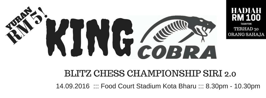 kota-bharu-blitz-chess-championship
